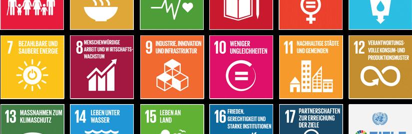 TURN IT! - Die Kampagne der KLJB zum Thema Nachhaltigkeit